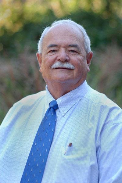 Robert Tronge 24